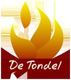 De Tondel