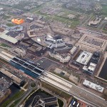 City Marketing Lelystad en de Dutch Bird Fair