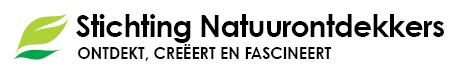Stichting Natuurontdekkers