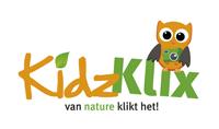 KidzKlix